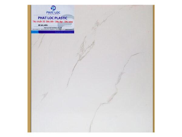 Tấm ốp tường pvc nano pl06